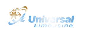 AUniversal Limousine London